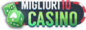 Big fish casino uptodown